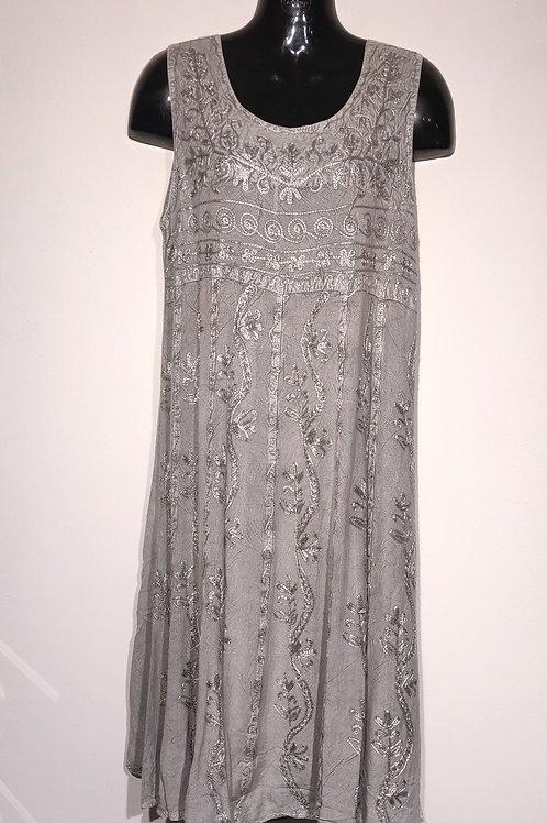 Dress 523