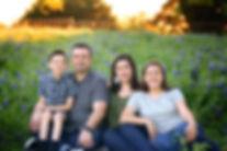 621_Romero_family.jpg