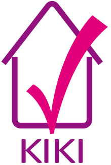 Logo_KIKI B.png