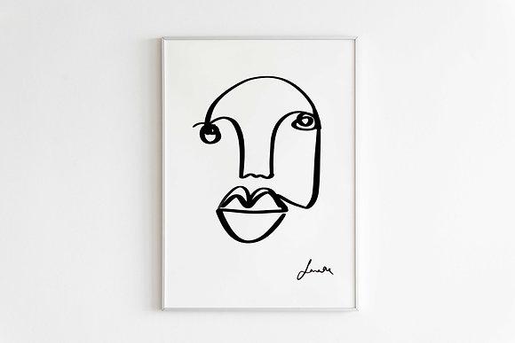 3/2020 portrait