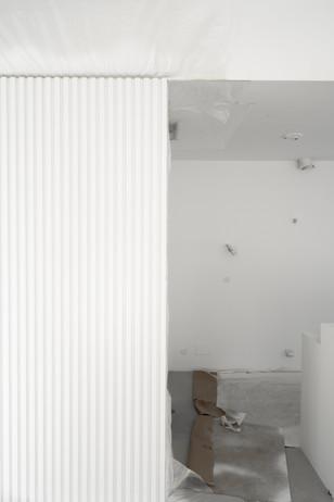 casa banlusa-12.jpg