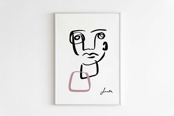 02/2020 portrait
