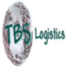 TBS Small.jpg