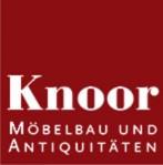Logo-1024x149.jpg