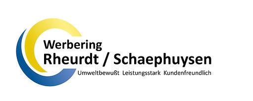 Werbering_Rheurdt_Logo_final.jpg