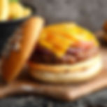 160706_cheeseburger_767s.jpg