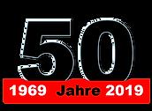 50 Jahre schwarz.png
