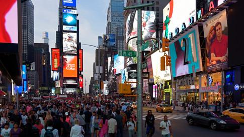PK 04b 02 Times Square.JPG