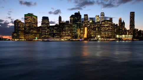 PK 04b 75 Downtown Manhattan Nacht.JPG