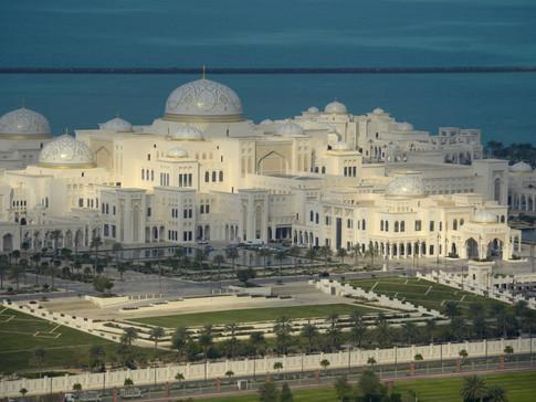 EM0008g Presidential Palace Abu Dhabi.jp