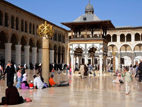 sy107 Omaijaden Moschee.jpg