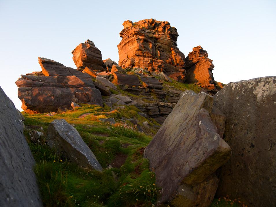IR0009z Cliffs of Moher.jpg