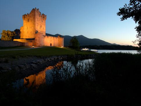 IR0009ab Ross Castle Killnarey.jpg