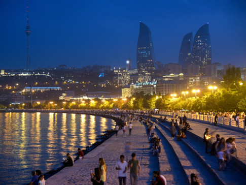 AR0009q Baku Bulvar.jpg