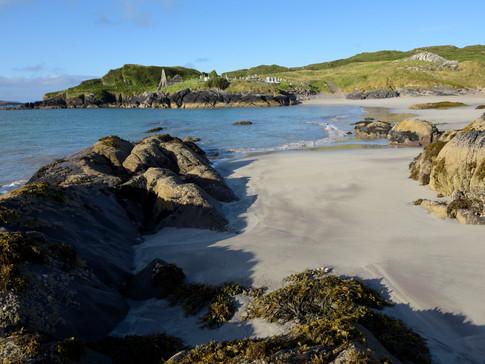 IR0009q Derrymore Beach.jpg