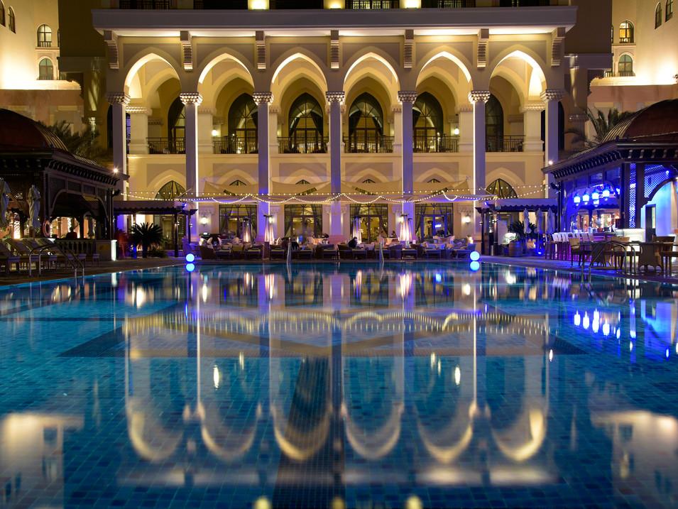 EM0009i Shangri La Abu Dhabi.jpg