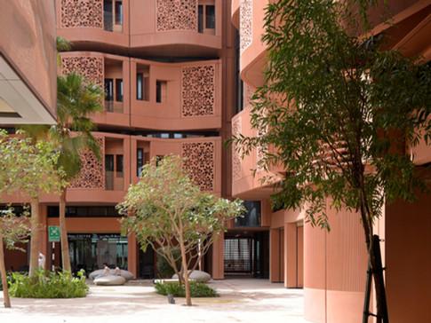 EM0008b Masdar City.jpg