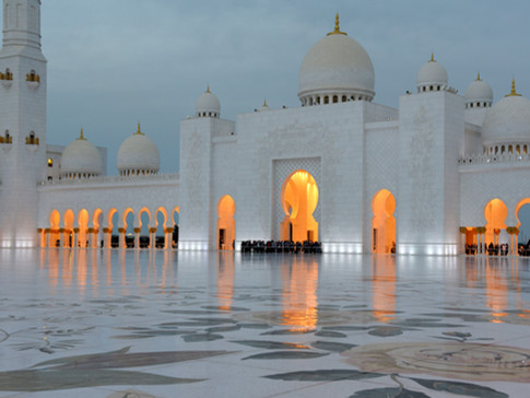EM0008n Zayed Grand Mosque Abu Dhabi.jpg