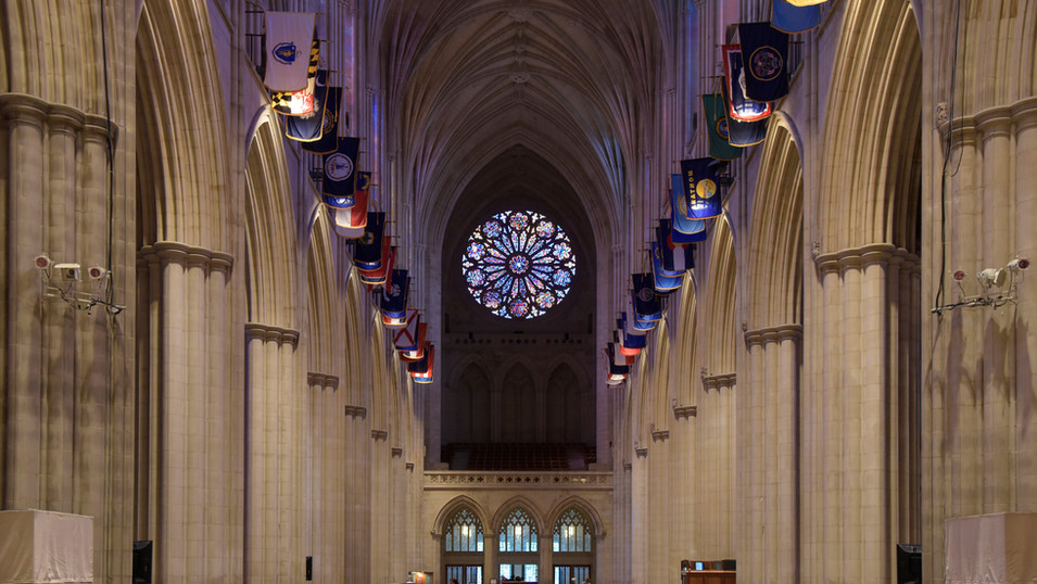 NY0009h Washington Cathedral.jpg