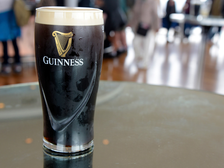 IR0009b Guinness.jpg
