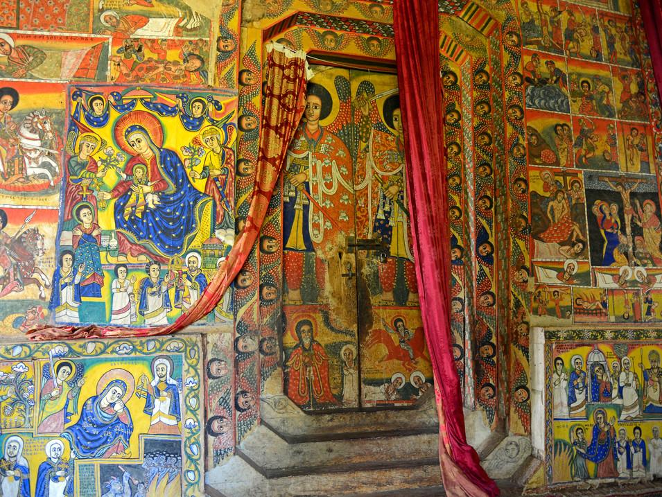 AX906b AN0136 Fresken Ura Kidane Meret.j