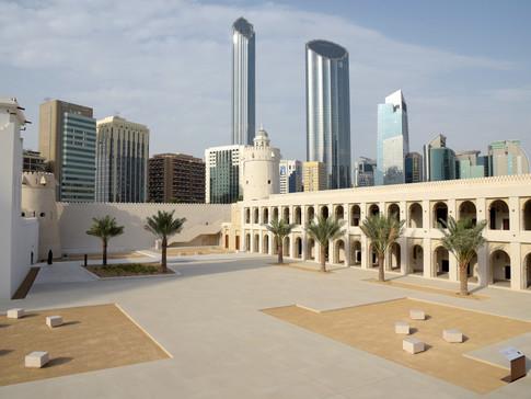 EM0008i Al Hosn Palace Abu Dhabi.jpg