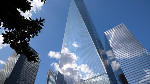 PK 04b 60 One World Trade Center.JPG