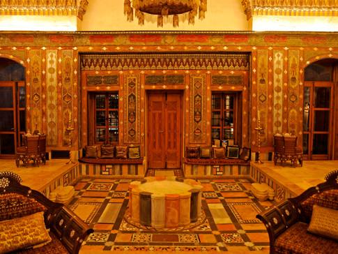 sy538 Hotel Mansouriya.jpg