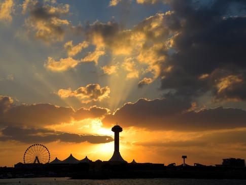EM1110 SU Marina Mall Abu Dhabi.jpg