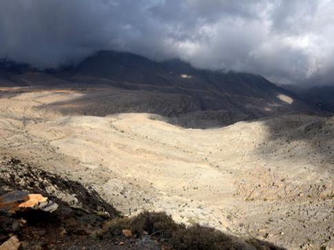 EM0008h Jebel Harim Musandam.jpg