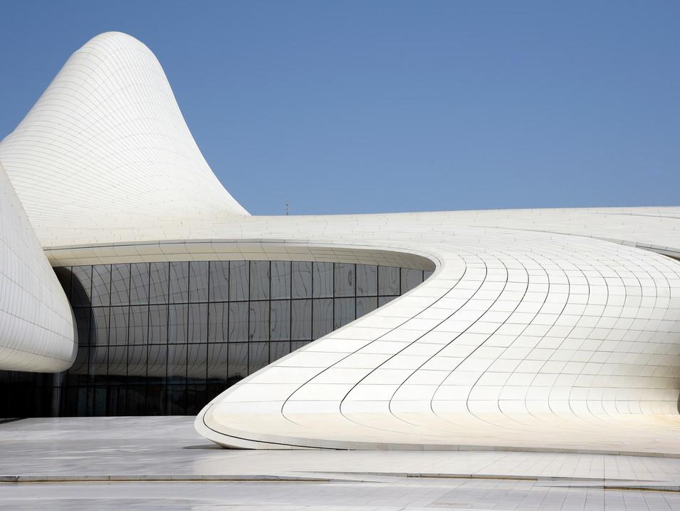 AR0009b Aliyev Cultural Center Baku.jpg