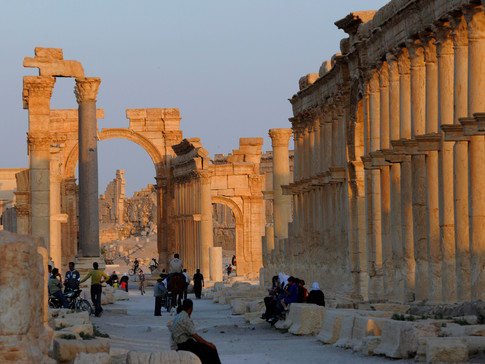 sy012 Palmyra.jpg