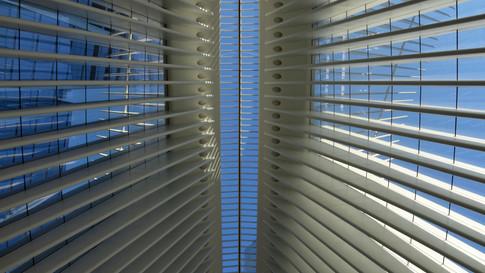 PK 04b 57 One World Trade Center.JPG
