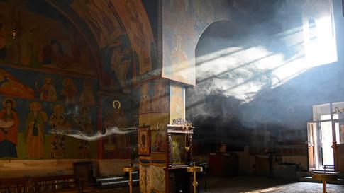 GE0005 Betlemi Kirche Tiflis.jpg
