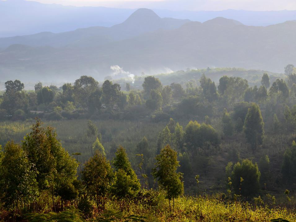 AX003 AS0004 Landschaft bei Konso.jpg