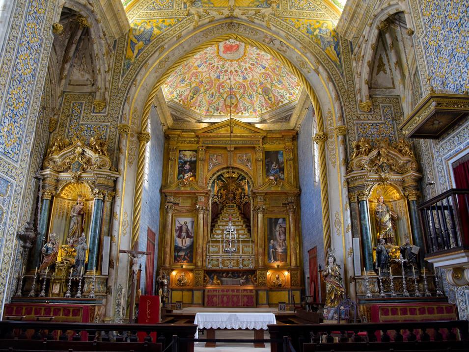 PO0008o_Kapelle_Universität_Coimbra.jpg