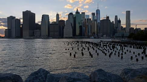PK 04b 51 Downtown Manhattan.JPG
