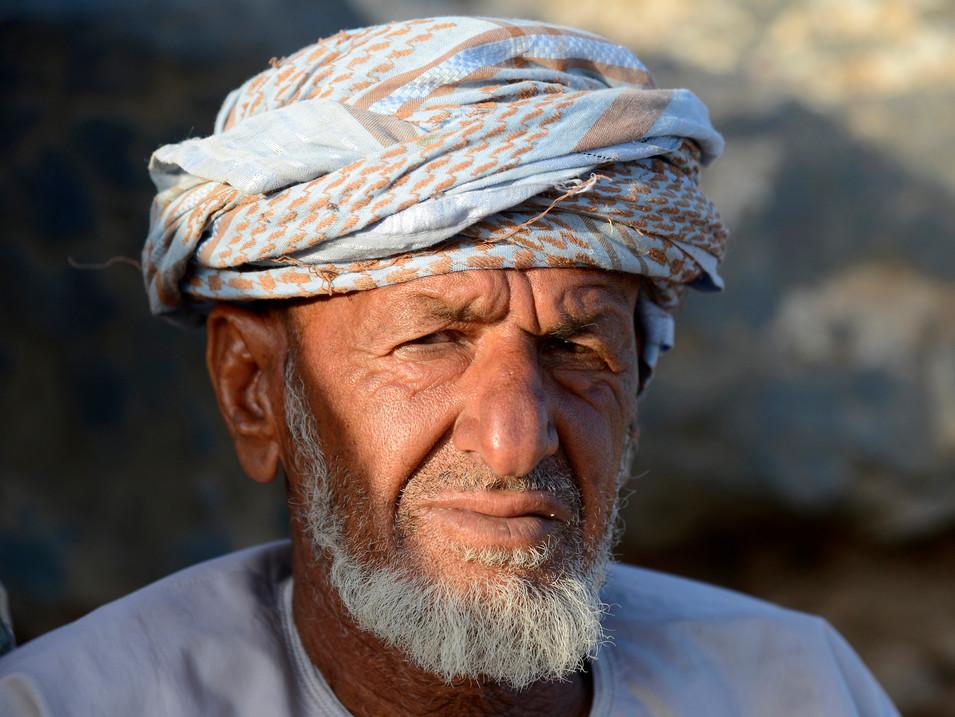 EM0008e Omani.jpg