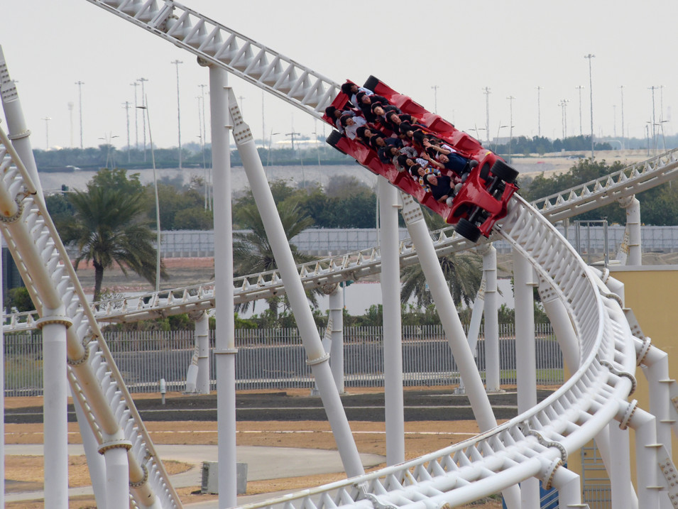 EM0009g Ferrari World Abu Dhabi.jpg