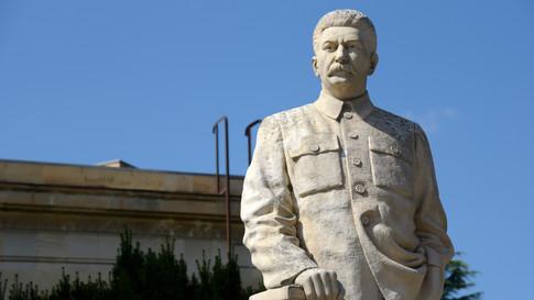 GE0008n Stalin Gori.jpg