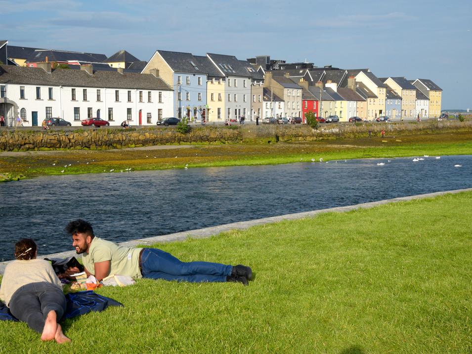 IR0009p Galway.jpg