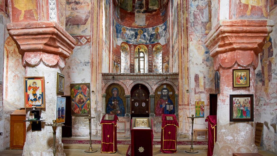 GE0009b Gelati Kloster.jpg