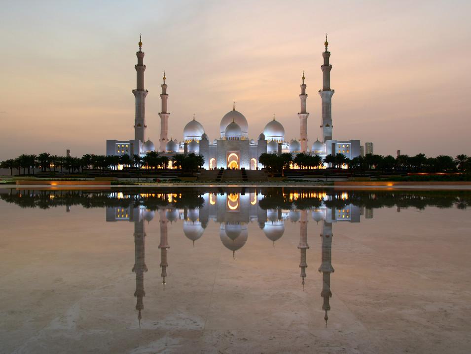 EM0965 SU Zayed Grand Mosque.jpg