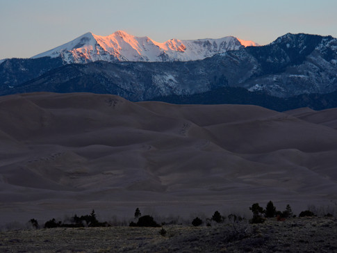 TO 08 38 Great Sand Dunes NP.jpg