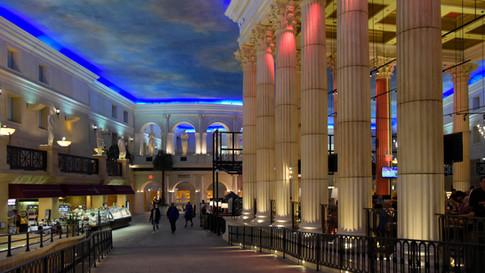 NY0009o Ceasars Palace Atlantic City.jpg