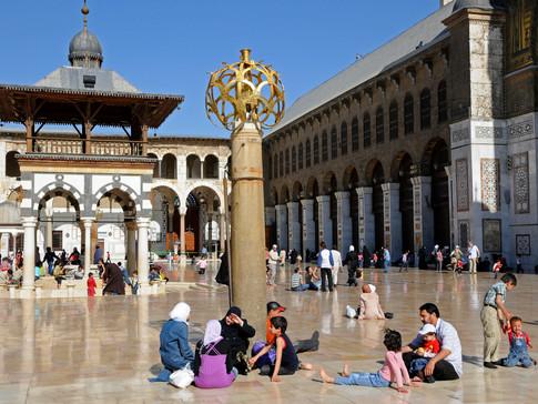 sy134 Omaijaden Moschee.jpg