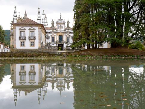 PO0006 Casa de Mateus.jpg