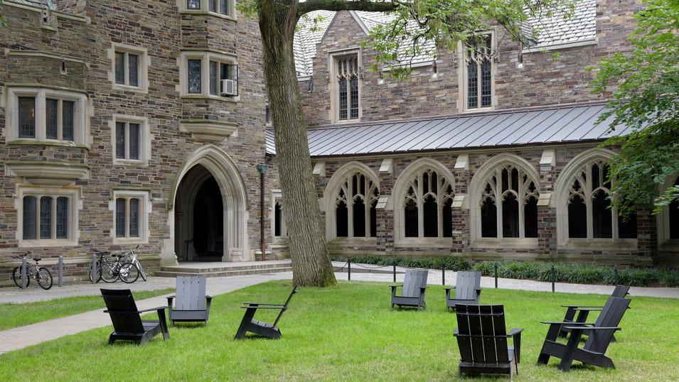 NY0009f Princeton Campus.jpg