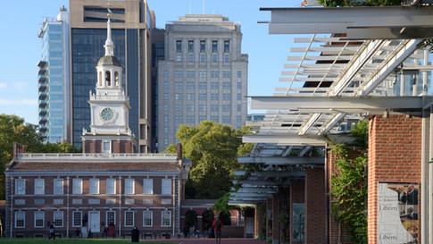 NY0007 Independence Hall Philadelphia.jp