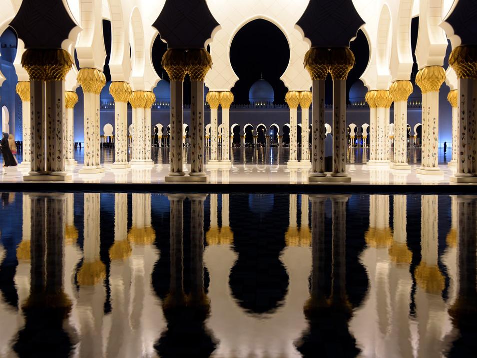 EM0008j Zayed Grand Mosque Abu Dhabi.jpg
